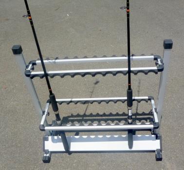 OBT rod rack